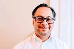Aram Muradian Facharzt für Innere Medizin, Kardiologie und Notfallmedizin