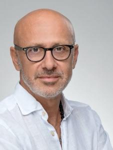 Dr. Andre Rotmann Frauenarzt